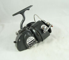 New listing Old Vintage SHAKESPEARE SEA WONDER No. 2080 Model FB Spinning Reel - Large Size