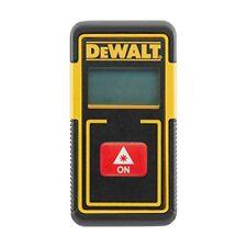 Dw030pl-xj DeWalt Dewa Laserentfern. Dw030pl Ye