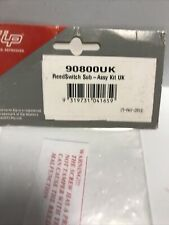More details for zip reed switch sub assembly kit – sp90800/90800uk