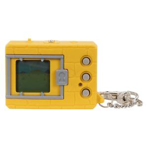 Bandai Digimon Original 20th Anniversary Edition - Yellow