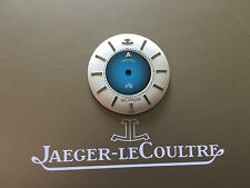 lecoultre alarm dial for memovox watch new  🇨🇭