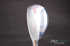 Ben Hogan CFT HYBRID 3 Hybrid 21° Regular (3) Left-H Steel Golf Club #672