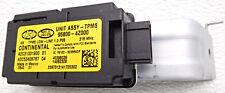 OEM Hyundai Santa Fe Tire Pressure Monitoring Control Module 95800-4Z000