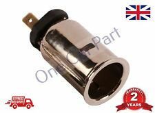 New Ford Fiesta, Focus, C-Max, Kuga & Mondeo Cigarette Lighter Base