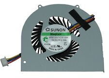 NEW CPU Cooling Fan for IBM Lenovo IdeaCentre Q150
