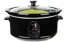 Hoya De Cocinar | Ollas Electricas Y Vaporeras Ebay