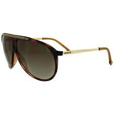 Lacoste Pilot 100% UV Sunglasses for Men