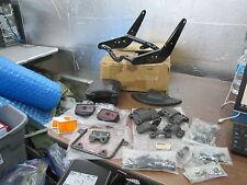 Yamaha Fairing Mount XJ750 750 Maxim 15R-W0719-00 KIT-22R01-00-6G 15R-W0782-00