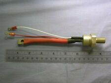 Powerex T510028004AQ Phase Control SCR 80A 200V