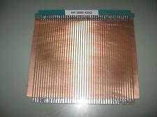 Extender Board Logic PCB Module 114473-001 in KIT FORM