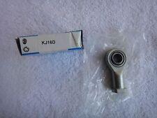 NIB ASKUBAL Rod End Bearing       KJ16D