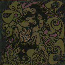 The Electric Wizard - We Live - CD Album