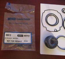 Bostitch Rebuild Kit #RBK13 For Model RN45 & SDCN10 Nailers