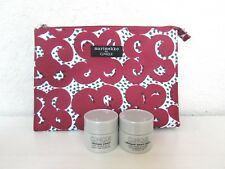 2pc Clinique Smart Custom-Repair Moisturizer Day SPF 15 & Night Cream ~ 15 ml/ea