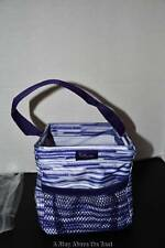 Thirty One Littles Carry All Caddy in Geo Stripe - NEW