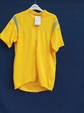 Nike  quick dry cycling  Jersey shirt BN size XL