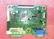 Main Driver Board 4H.0K101.A00 W2108 for BenQ T2200HD Free Shipping #K713 LL