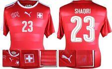PUMA Children Memorabilia Football Shirts (National Teams)