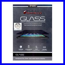 ZAGG invisibleSHIELD Glass for Apple iPad Mini