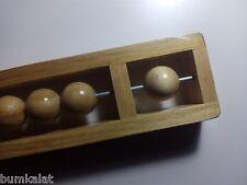 ¡¡OFERTA!! Ábaco Soroban Japonés Abaco Japones Abacus Soroban Japanese España
