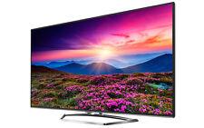 Thomson Serie Z7 42UZ7766 106,7 cm (42 Zoll) 3D 2160p UHD LED LCD Internet TV