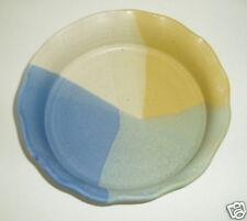 Quiche Dish - 25cm - Handmade in Australia