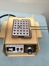 Thermolyne  Single Dry Block Heater