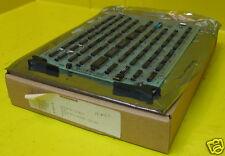 NEW Honeywell 30750338-002 Hwy 2 PLC Board Card 30750338002 Honey Well TDC 2000