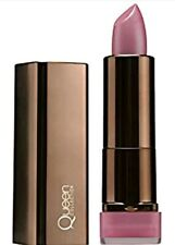 CoverGirl Queen Collection Lipstick GIRLY PINK Q445 Lip Color .12 oz NEW
