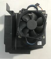 Dell Optiplex 3020 7020 9020 T1700 Heatsink & Fan SFF W/ Shroud RD6XX