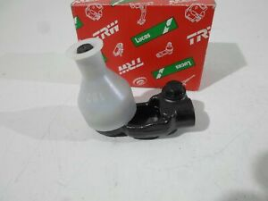 Coupling Spherical Ball Joint TRW OPEL Astra Vectra Saab 900 Vauxhall Calibra