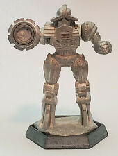 Battletech Thunder Heavy Battlemech Metal Miniature
