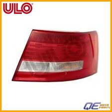 Audi A6 S6 LED Tail Light RIGHT Passenger's Side 2005-2008 Quattro OEM ULO NEW