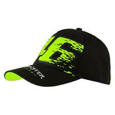 NEW 2020 Valentino Rossi 46 Moto GP MONSTER Monza Baseball Cap Hat Mens