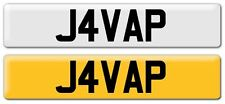 J4VAP Personal Private Cherished Reg for any Professional Java Programmers