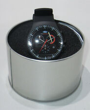 """Ford Performance Chronograph Watch """" Sport """" in Gift Packaging 35021916"""