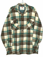 Levi's Casual Button-Down Shirts for Men