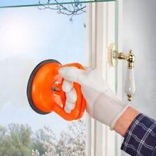 Ventosa Per Sollevamento Vetri Singola Con Maniglie E Bloccaggio Plexiglass dfh