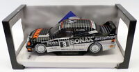 Solido 1/18 Scale S1801002 - Mercedes Benz 190E 2.5-16 Evo II DTM 1992