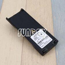 For Motorola Battery Ht1000 Mts2000 Mt2000 Radio Ntn7144 2200mAh