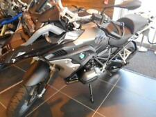 BMW Enduroes/Supermoto (road legal)s with Immobiliser