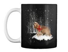 Great gift American Cocker Spaniel Gift Coffee Mug Gift Coffee Mug