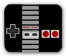 NES Game Controller Anti-Slip Mouse Pad Mice Gaming Mousepad Desktop Mouse Pad