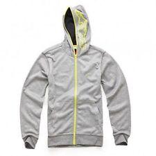 Abbigliamento da uomo grigie Alpinestars