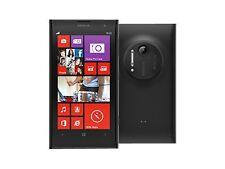 Nokia Lumia 1020 Handys ohne Vertrag mit Dual-Core-Prozessor