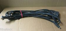 Belkin FIDK102P 2-Port KVM Switch With Built In Cabling