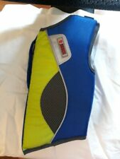 Kong AquaSport Dog Flotation Vest