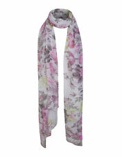 Joules Women's Scarves and Shawls
