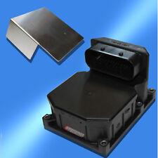 BMW ASC Bosch Steuergerät 0265900001 für BMW E39 E 38 und X5 im Austausch