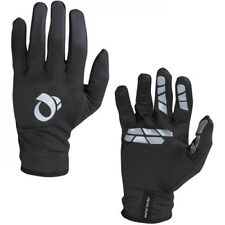 Polyester Full Finger Cycling Gloves & Mitts